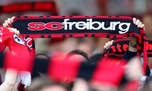A lesson from SC Freiburg in Germany: back your manager and give him time