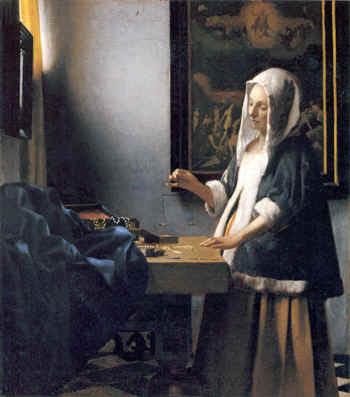 vermeer.jpg (183508 bytes)