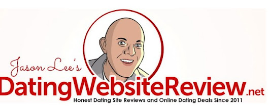 Dating Site Reviews - Comparisons & Rankings