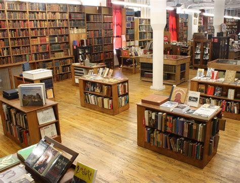 Rent Our Rare Book Room   Strand Books
