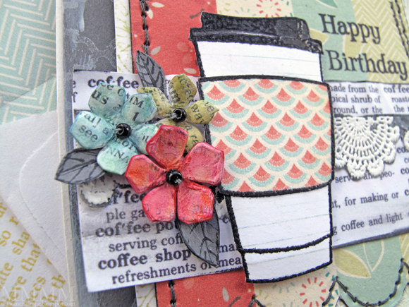 detail skipping stones designs latte bday by mel stampz -580px