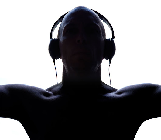 The Top 10 Workout Songs of 2015