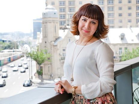 НАШИ ЗА РУБЕЖОМ. Диляра Хасаева: «Я надеюсь, что моя дочь когда-нибудь скажет мне «спасибо» за сложности эмиграции в Канаду…»