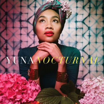 yuna-nocturnal-album-cover-400x400