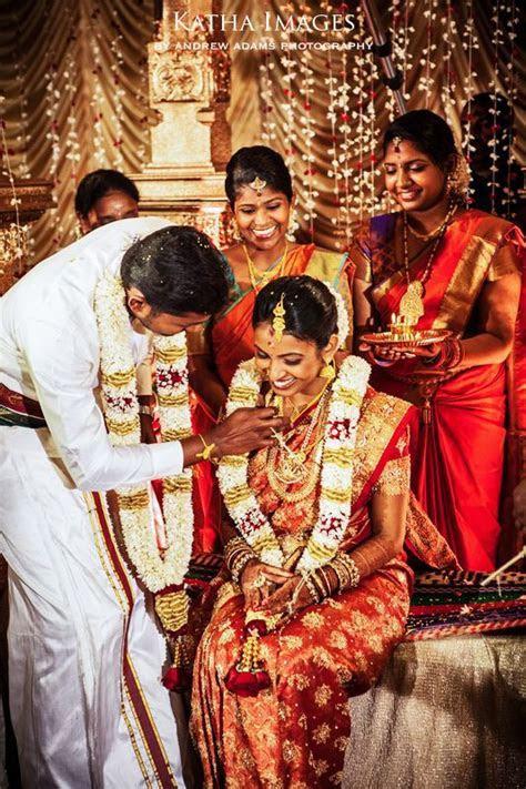 15 best Tamil ceremony images on Pinterest   Hindu