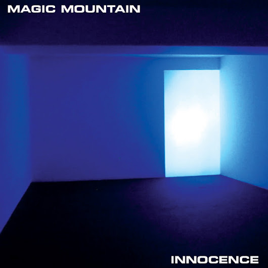 Innocence, by Magic Mountain