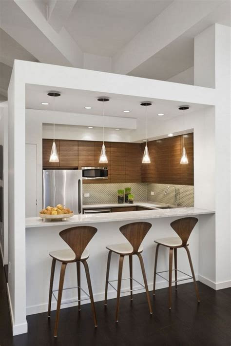 small kitchen design ideas photo gallery kitchen bar