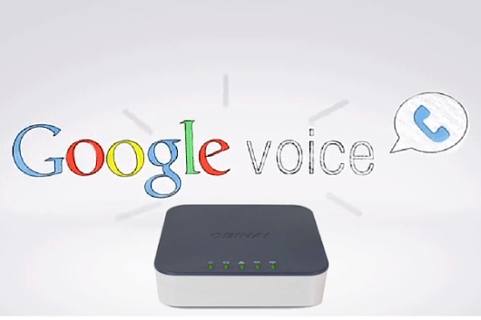 Good News for Google Voice Users, Obihai VoIP Adapters Now Officially Supported