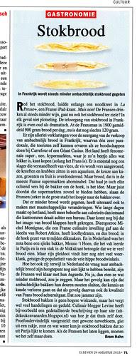 Artikel Elsevier
