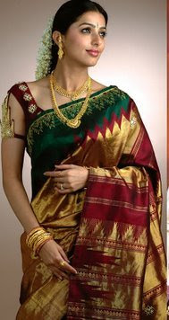 South Indian Bridal Dress Pictures Photos,Wedding Dresses 500 And Under