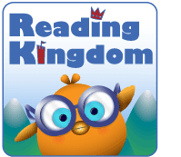 Learn to Read with Reading Kingdom!