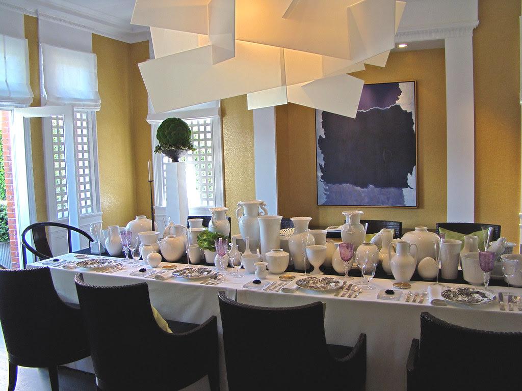 DSC05732 SF Decorator Showcase dining room