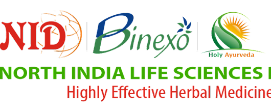 Herbal Medicines Manufacturers/Suppliers - Herbal PCD Company in India