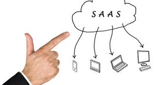 How Many SaaS Software Subscriptions Does A Founder Need?