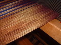 hs silk shawl2