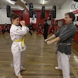 CTV Morning Live: Douvris Martial Arts 1