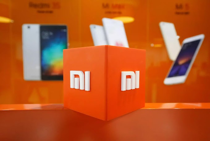 Redmi K40 smartphone series launch in China today: Likely specs and features