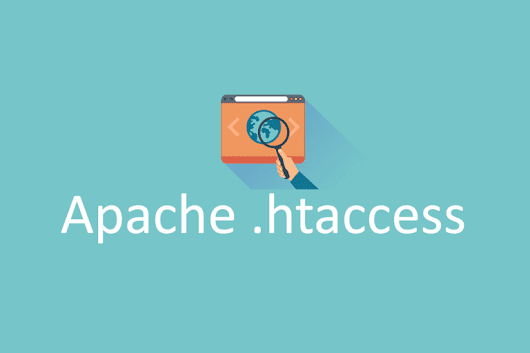 Force redirect to HTTPS using .htaccess file in PHP