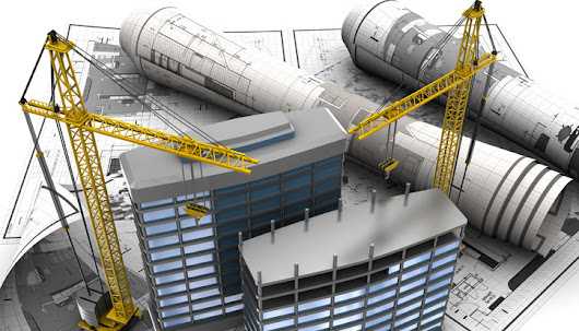 3D Modeling | Drafting and Detailing Services | Precision BIM