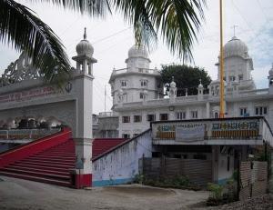 Dhubri Gurdwara Lji 2.jpg