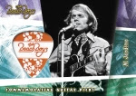 Panini America 2013 Beach Boys Guitar Picks