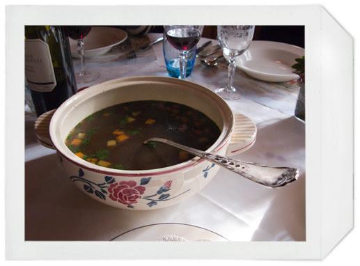 soupe_01_ret