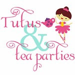 TutusandTeaParties