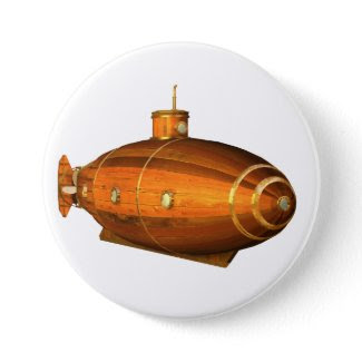 early submarine button
