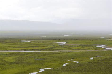 images landscape coast road windmill river