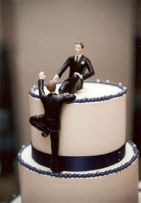 2736 best Cake Toppers images on Pinterest   Cake wedding
