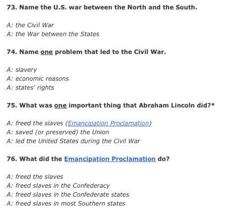 3real-citizenship-test-answers.jpg
