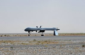 White House : drone strikes are legal, ethical, wise