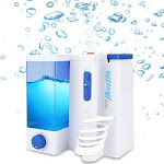 Water Flosser Oral Irrigation System SL164662