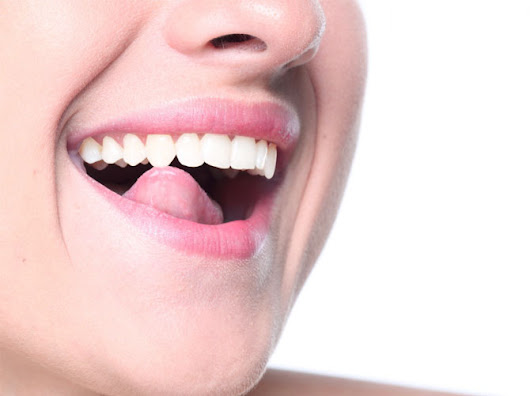 6s Great Formulas To Whiten Your Teeth