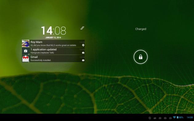 nils_notifications_lock_screen_screenshot