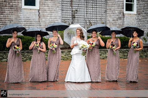 Wychmere Beach Club Wedding :: Rachel & Joe » Lexi Photography
