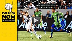 MLS Insider