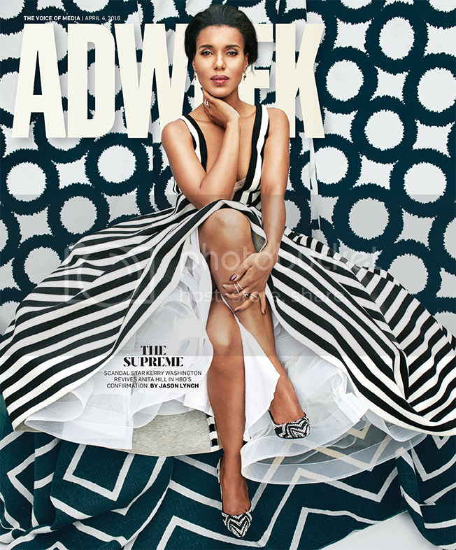 photo fea-kerry-washington-cover-01-2016.png
