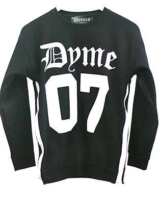 dyme-apparel-basic-dyme-crew-neck