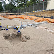 Benefits of Chemical Termite Barriers - Pest Control Sydney | Pest Control