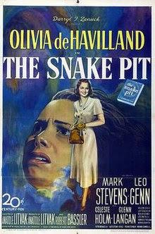 Snakepit1948 62862n.jpg