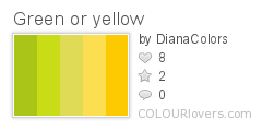 Green_or_yellow