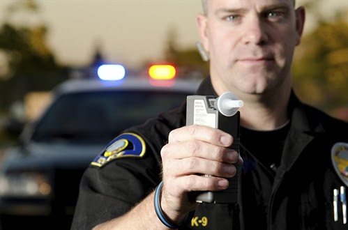 2014 DUI Laws Year in Review