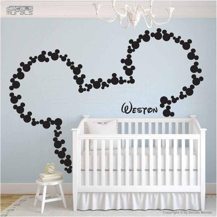 displaying baby names