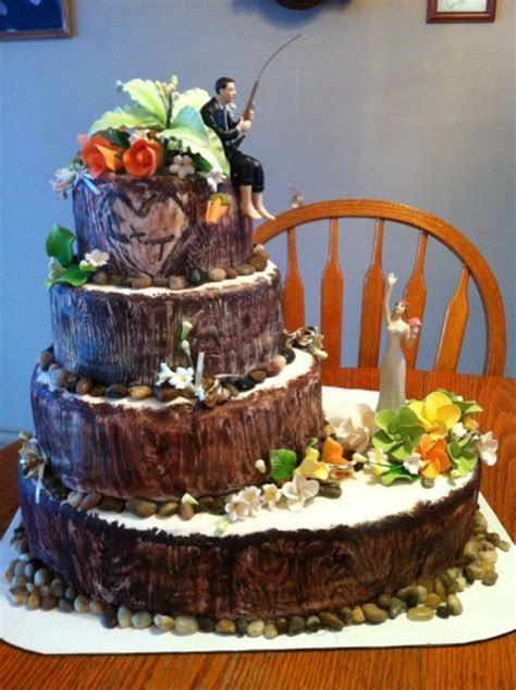 201 best Gone Fishing/Fishing Themed Wedding images on