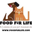 Food Fur Life – IBDKitties