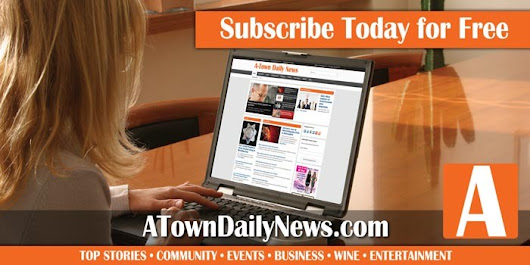 A-Town Daily News
