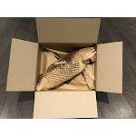 Smart Karton 10x8x6 Price Per Bundle