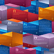 Adobe Products splash screens free image download
