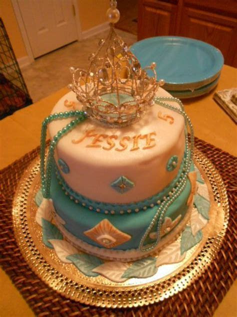 14 best Egyptian. Theme sweet 16 party images on Pinterest